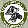 Német Vizsla Klub Magyarország